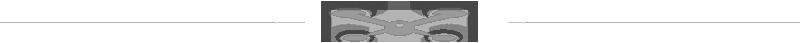 Logo Services Technologiques A.N.D.